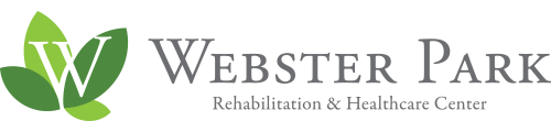 Webster Park Rehabilitation & Healthcare Center
