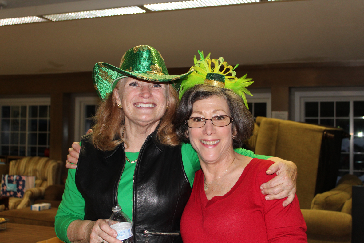 Webster-Park-St.-Patrick's-Day-Dinner-Leisure-Woods-Rockland-12